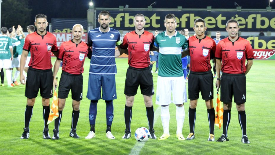 beroe-dunav_18092016_captains