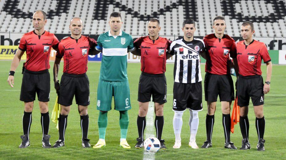 lokomotivgo-beroe_12092016_referees