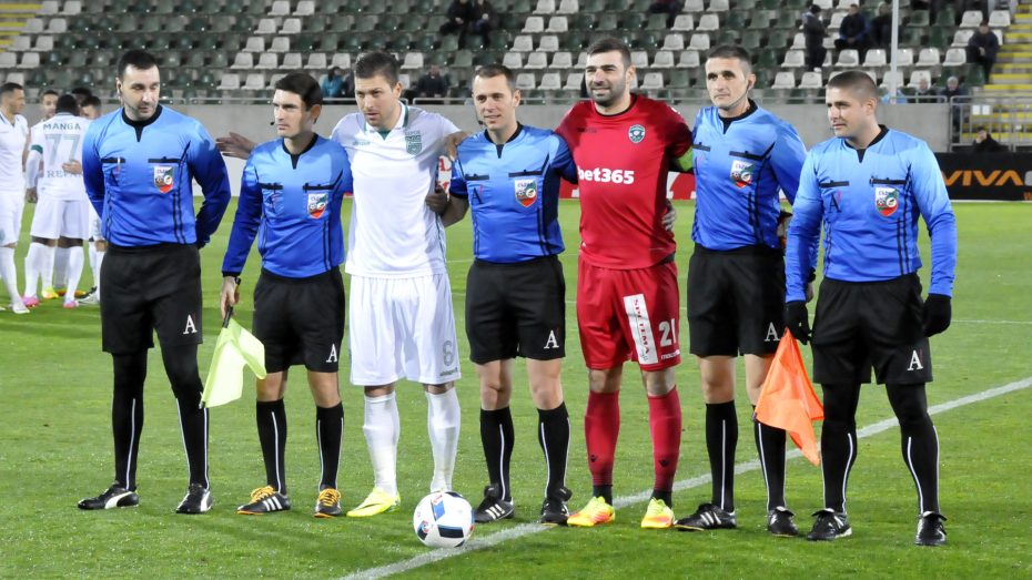ludogorets-beroe_19112016_captains