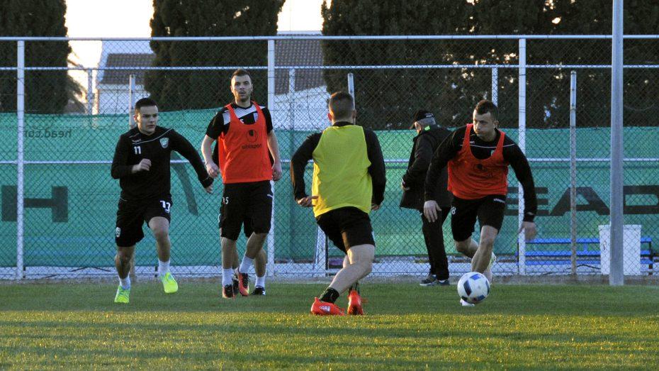 beroe-training-cyprus_22012017-1